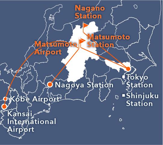 nagano_access_img