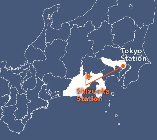 shizuoka_access_img